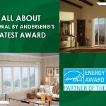 Renewal by Andersen®: Your Trusted Patio Doors Provider