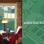 The Benefits and Features of Double Hung Windows