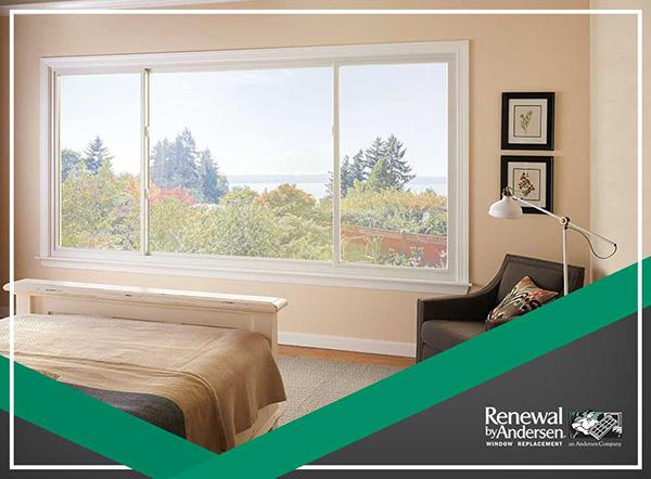 How to Fix Common Sliding Window Problems