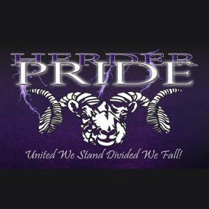 Herder Pride