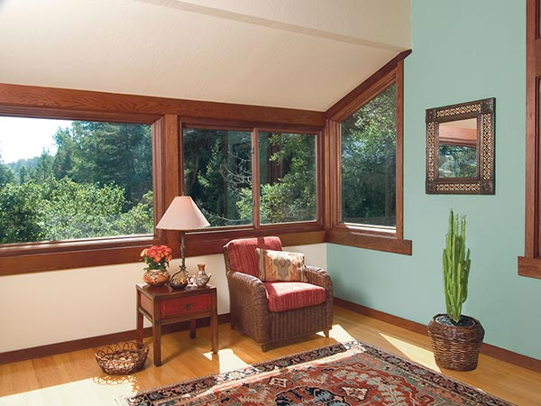 Specialty Window Evansville WY